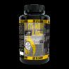 Vit & Min Lion 120 comprimidos, BE A LION, JORGE LION