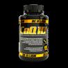 CoQ10 200 mg 60 CAPS, BE A LION, JORGE LION