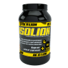 PROTEINA ISOLADA BE A LION ISOLION 1 KG TRIPLE CHOCOLATE II
