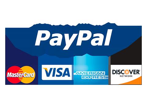 pago-paypal.png